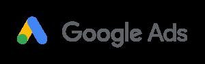 Łukasz Kozieł Specjalista Google Ads