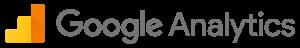 Łukasz Kozieł Specjalista Google Analytics